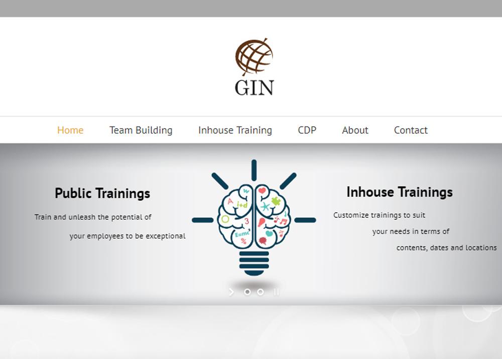 Team Building, Inhouse Training and Soft Skill Training Provider
