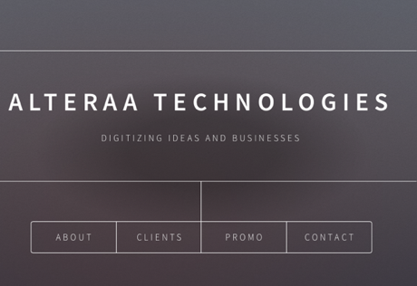Alteraa Technologies (M)