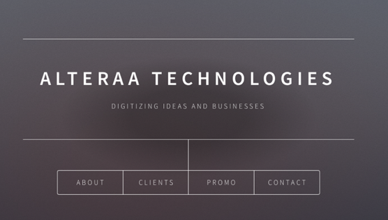 Alteraa Technologies (M)