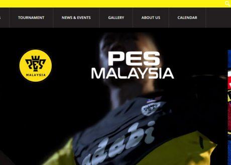PES Malaysia