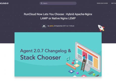 RunCloud Blog