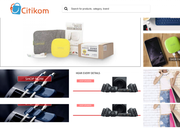 Citikom.my | Buy and Sell Online in Malaysia