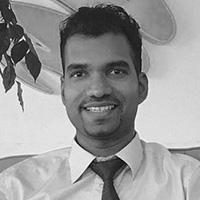 Sam Suresh