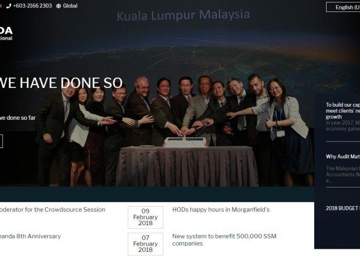 Reanda Malaysia