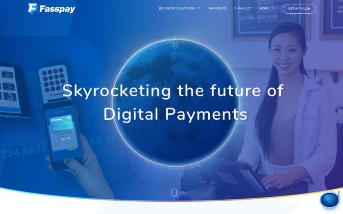 Skyrocketing the Future of Digital Payments