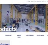 Tamura Electronics | Transformer Manufacturer