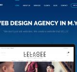 Inspired Web Designer