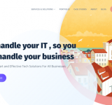 Zotta Labs – Malaysia Tech Solutions Provider