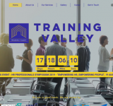 TRAINING VALLEY | Affordable Corporate Training Provider in Malaysia