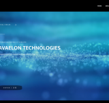Avaelon Technologies Sdn. Bhd. &  株式会社 Avaelon Technologies Inc. Japan
