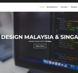 Rebrand Malaysia
