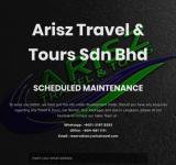 Arisz Travel & Tours