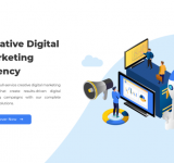 Stelix Media - Creative Digital Marketing Agency