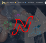 Nuweb - Digital Marketing Agency