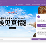 Apple Vacations Malaysia Travel Agency