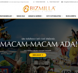 BIZMILLA TRAVEL & TOURS