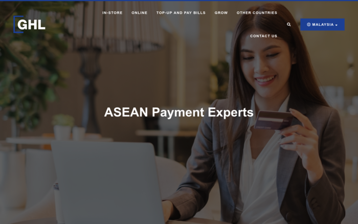 GHL Systems | ASEAN Payment Experts