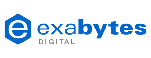 Exabytes Digital