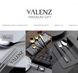 Valenz Gifts Malaysia | #1 Rated Premium Corporate Gifts Malaysia