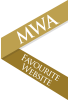 MWA Award Ribbon